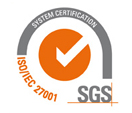Nadzor norme ISO 27001