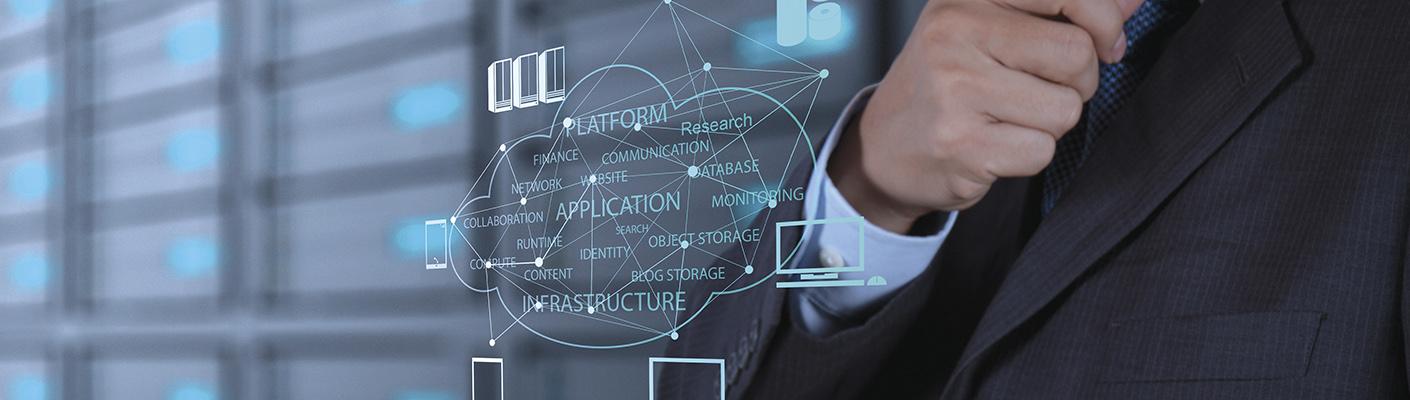 Projektiranje i implementacija informatickih sustava