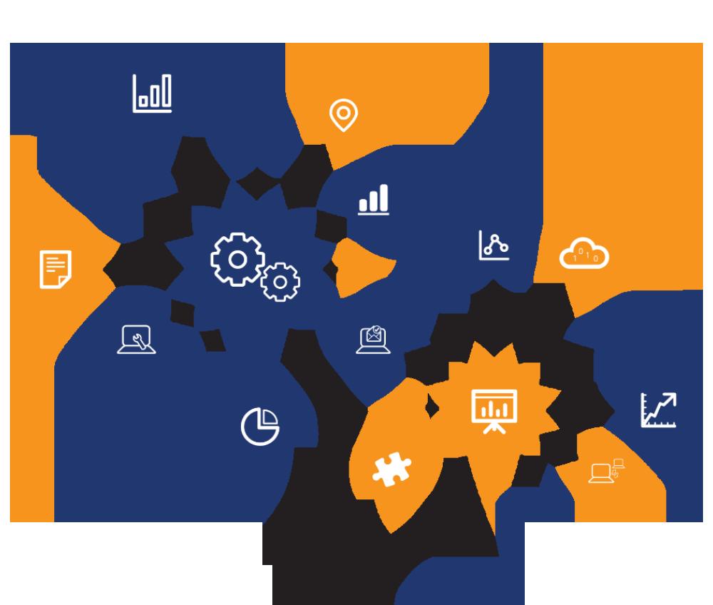 Libusoft Cicom informatička i konzultantska tvrtka